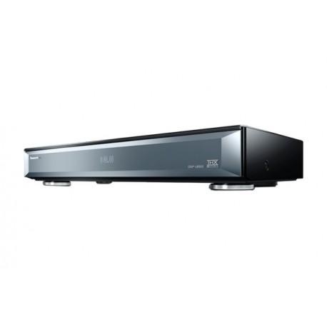 PANASONIC DMP-UB900EGK LECTEUR BLU-RAY ULTRA HD 4K
