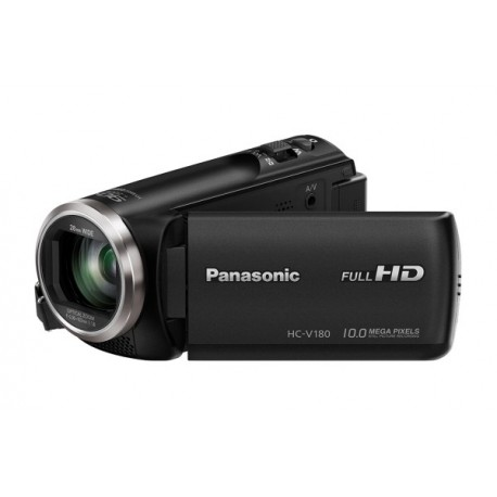 Caméscope Full HD Panasonic HC-V180