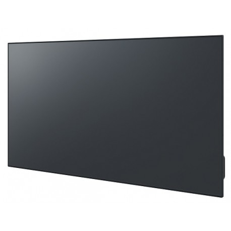 PANASONIC TH-55LFE8 Moniteur LED HD 140 cm