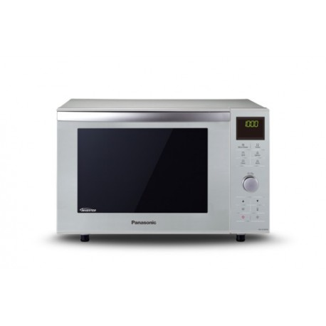 PANASONIC NNDF385MEPG FOUR MICRO ONDES MULTI FONCTION
