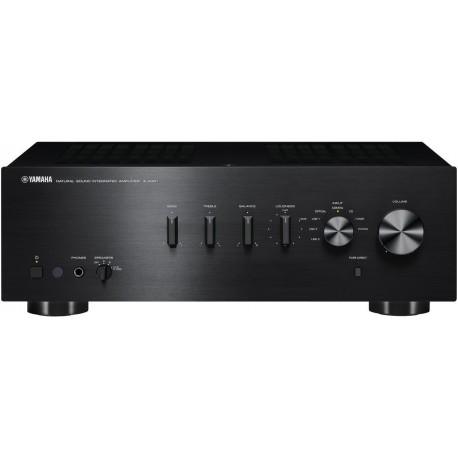 Amplificateur YAMAHA A-S301