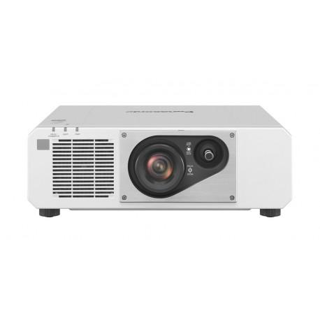 Vidéoprojecteur PANASONIC PT-RZ570