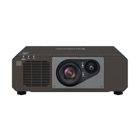 Vidéoprojecteur Laser PANASONIC PT-RZ570B Noir