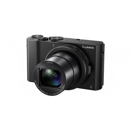 Appareil photo Panasonic LUMIX DMC-LX15