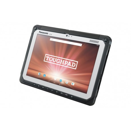 Panasonic TOUGHPAD FZ-A2 10.1""