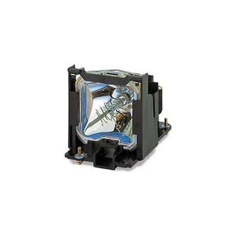 Lampe originale PANASONIC ETLA735 pour projecteur PANASONIC PT-L735