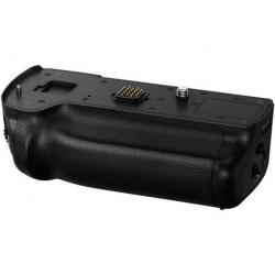 Grip Batterie DMW-BGGH5E pour LUMIX DC-GH5