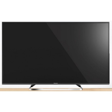 Téléviseur LED Panasonic TX-32ES500