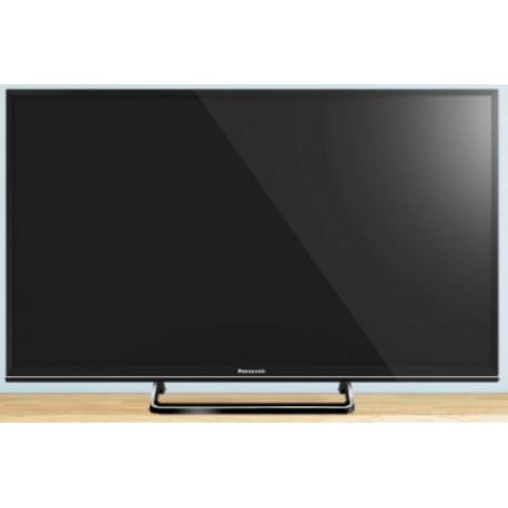 Téléviseur LED Panasonic TX-32ES600