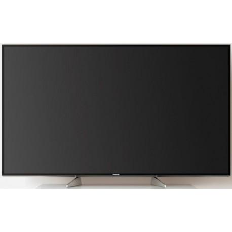 Téléviseur LED 4K Panasonic TX-49EX600E