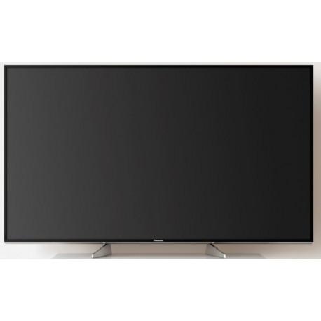 Téléviseur LED 4K Panasonic TX-65EX600E