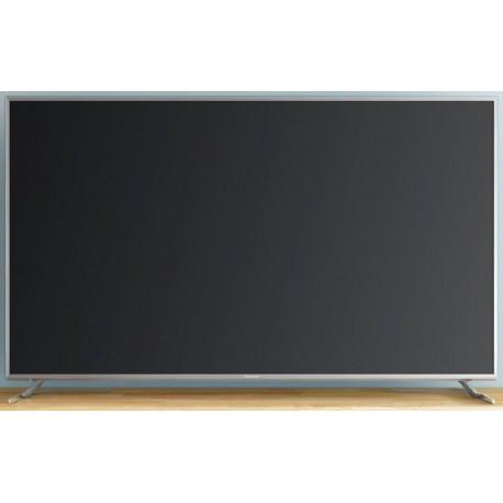 Téléviseur LED 4K Panasonic TX-58EX700E