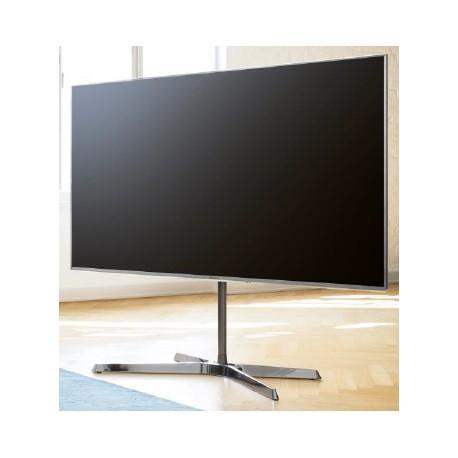 Téléviseur LED 4K Panasonic TX-50EX780E