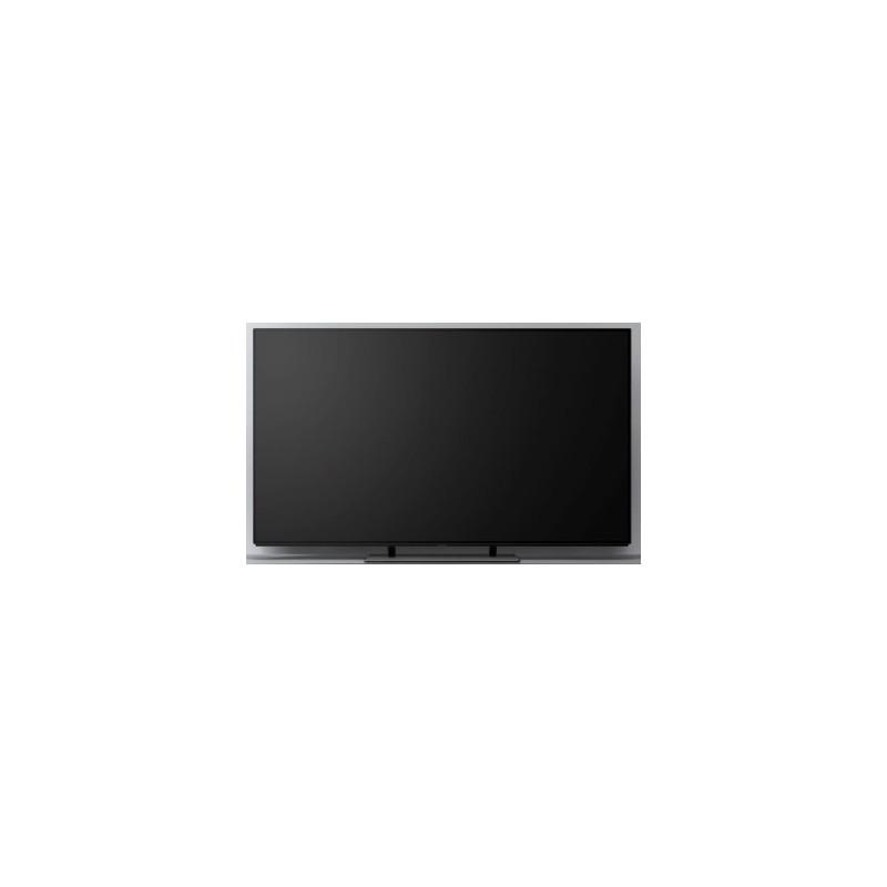 tv oled 4k panasonic 140 cm tx 55ez950. Black Bedroom Furniture Sets. Home Design Ideas