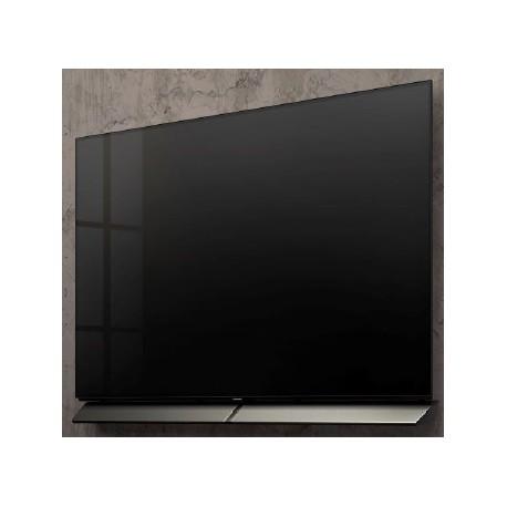 tv oled 4k panasonic 165 cm de diagonale tx 65ez1000 en soldes. Black Bedroom Furniture Sets. Home Design Ideas