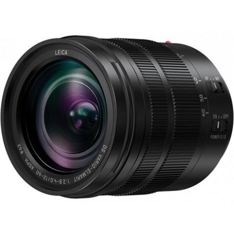 Optique LEICA H-ES12060E