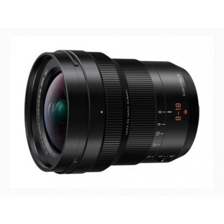 Optique LEICA H-E08018