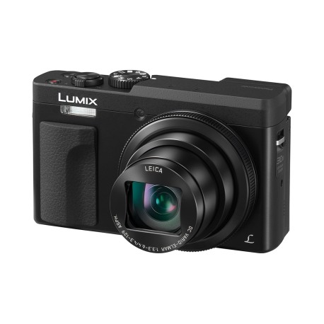 Appareil photo Panasonic LUMIX DC-TZ90
