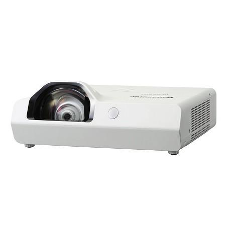 PANASONIC PTTX420 Vidéoprojecteur XGA courte focale
