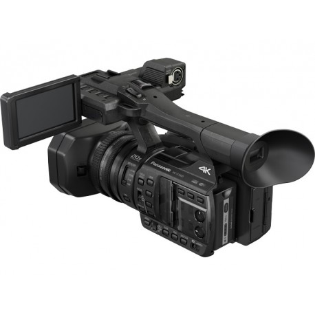 Caméra 4K semi-pro PANASONIC HC-X1000