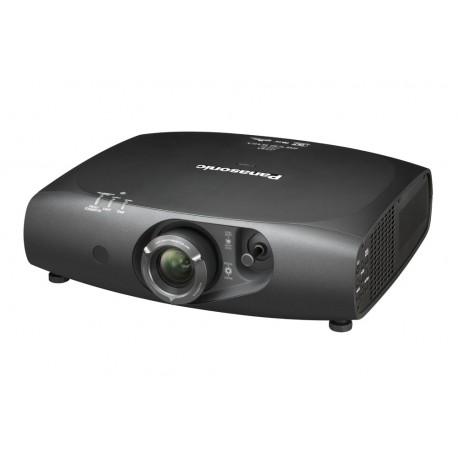 Pt Vidéoprojecteur Panasonic Rw430 Vidéoprojecteur Acheter Acheter dorCBWxe