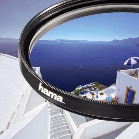 Filtre UV Hama 43 mm