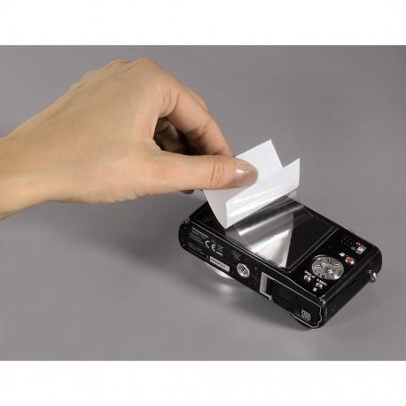 Protège écran 3 pouces pour appareil photo