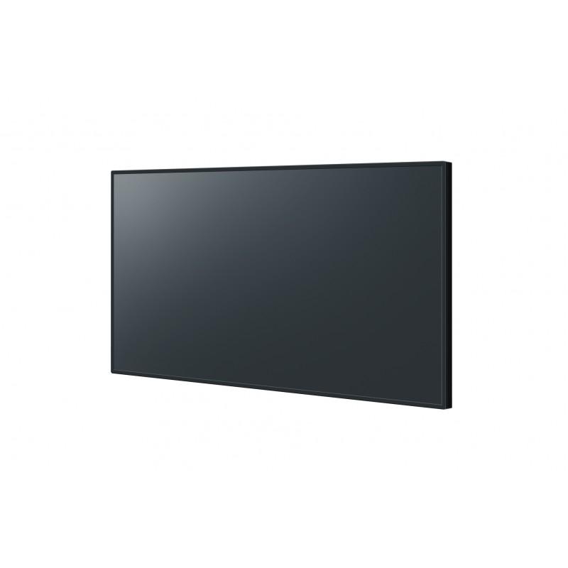 acheter panasonic th 65ef1 moniteur 65 pouces. Black Bedroom Furniture Sets. Home Design Ideas