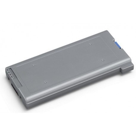 Batterie PANASONIC CF-VZSU46AU pour Toughbook CF-31