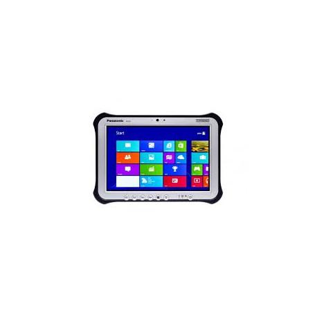 Panasonic Toughpad FZ-G1 tablette durcie FZ-G1R6001N3