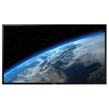 PANASONIC TH-84LQ70W 248 cm