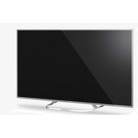 TELEVISEUR PANASONIC TX-65EX700