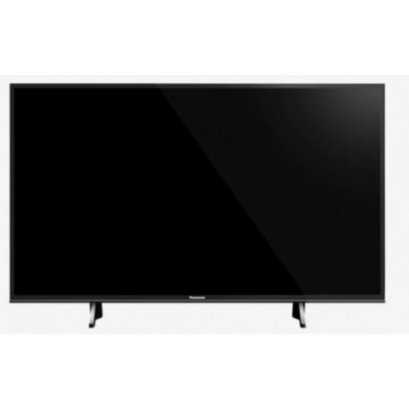 panasonic tx 65fx600 tv led 165 cm 4k hdr. Black Bedroom Furniture Sets. Home Design Ideas