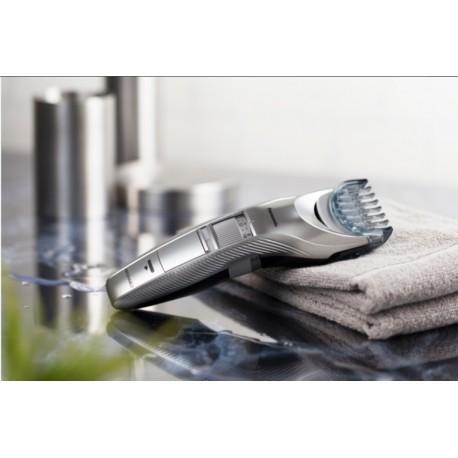 Panasonic ER-GC71-S503 Tondeuse à barbe et à cheveux