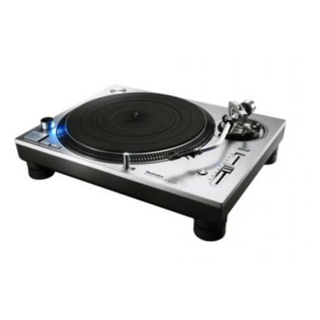 Technics SL-1200 Platine Vinyle