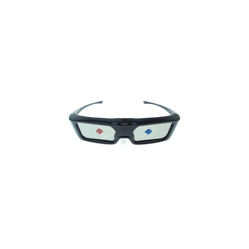 panasonic ty er3d5me lunettes 3d. Black Bedroom Furniture Sets. Home Design Ideas