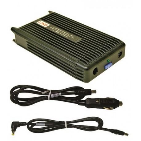 Panasonic CF-LND1224A chargeur de batterie voiture
