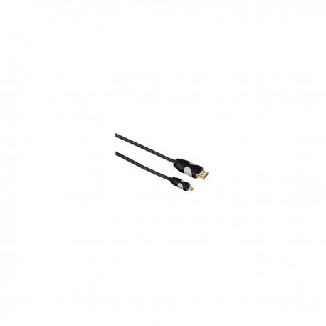 THOMSON CVI13A11 câble micro-HDMI vers HDMI