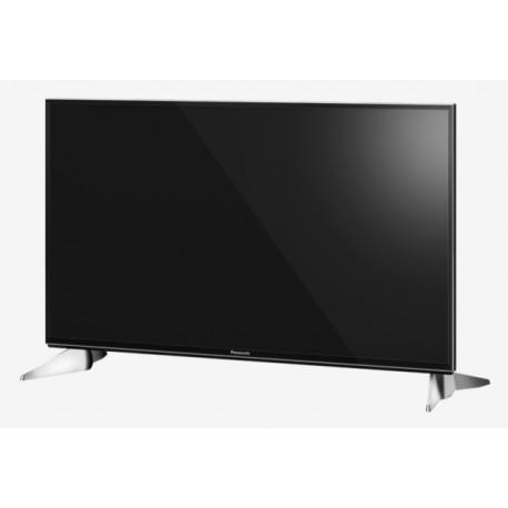 Téléviseur LED 4K Panasonic TX-40EX600E