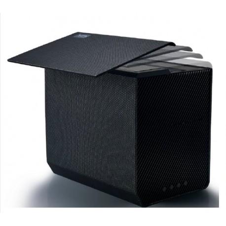 Panasonic TX-100FP1E Vidéoprojecteur Ultra Courte focale