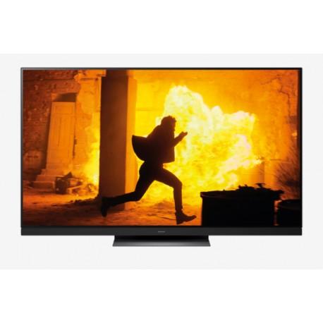 Panasonic TX-65GZ1500 Téléviseur OLED 4K