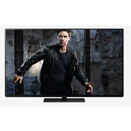 PANASONIC TX-55GZ950 TV OLED 4K 140 cm à Lyon