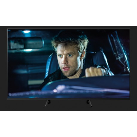 PANASONIC TX-65GX700 Téléviseur LED 4K