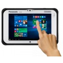 Panasonic Toughpad FZ-G1 tablette durcie FZ-M1JABDCT3