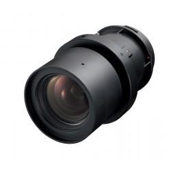 Optique standard ET-ELS20 pour projecteur LCD PANASONIC