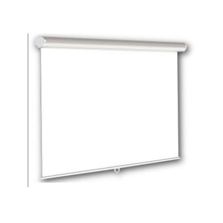 ORAY Supergear Pro 200 x 200 écran de projection