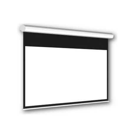 ORAY Supergear HC 125 x 200 écran de projection 16/10