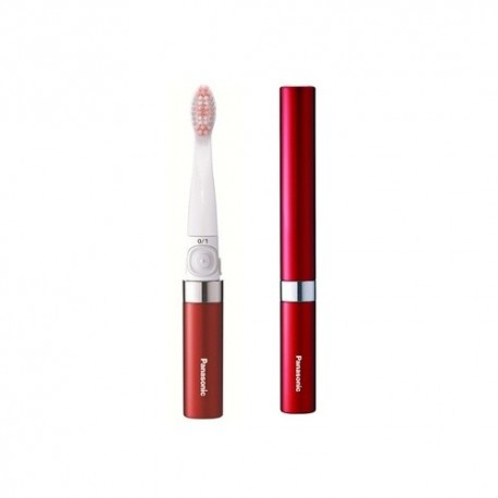 Brosse à dents de poche EW-DS90-K503