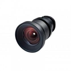 Optique grand angle ET-ELW21 pour projecteur LCD PANASONIC