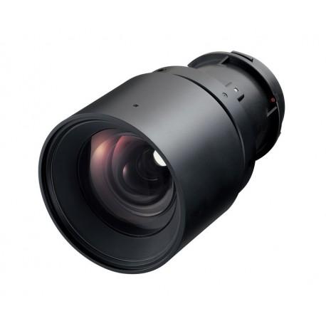 PANASONIC ET-ELW20 Optique grand angle pour projecteurs LCD